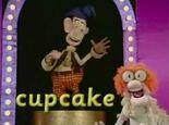 The Great Smartini (cake-cup-cupcake)