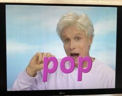 Fred Says Pop 3.jpg