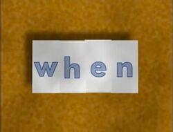 Rectangular Bug Word Morph when, hen, en, ten.jpg
