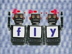 Robot Word Morph fly, sly, shy, why.jpg
