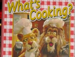 What's Cooking Title.jpg
