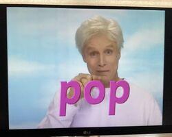 Fred Says Pop 5.jpg