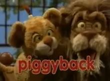 Piggyback Song.png