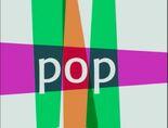 Color Pattern Word Morph pop, prop, drop