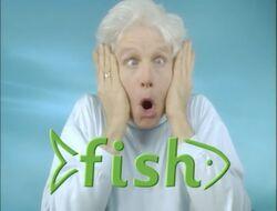 Fred Says Fish 2.jpg