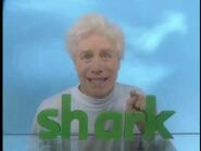 Fred Says Shark 3
