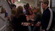 Kids Word Morph (bug-rug)