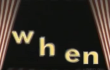 Stage Words with letter w.png