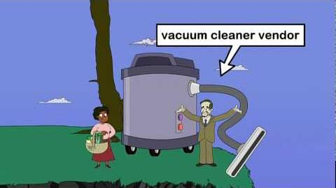 Between_the_Lions-_Cliff_Hanger_&_the_Very_Powerful_Vacuum_Cleaner