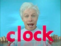 Fred Says Clock 2.jpg