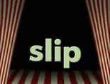Stage Word Morph slip, tip, tin, in