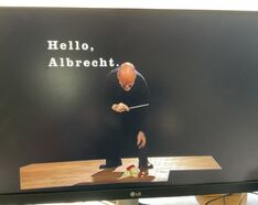 Albrecht Roser and the Dancer with Leona 2.jpg