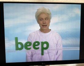 Fred Says Beep 3.jpg