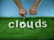 Missing Letter Clouds