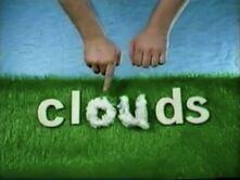 Missing Letter Clouds.jpg