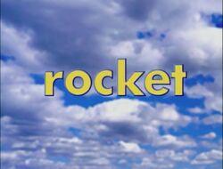 Sky Word Morph rocket, rock, sock, stock, stop.jpg