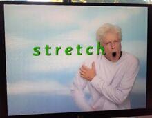 Fred Says Stretch 4.jpg