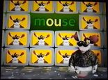 Click the Mouse and Mauswerk Mouse 2