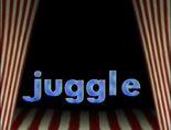 Stage Word Morph juggle, jug, mug, muck, duck