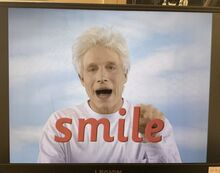 Fred Says Smile.jpg
