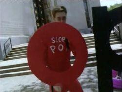 Sloppy Pop Song.jpg