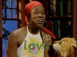 India Arie Love Is a Outlaw Word