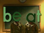 Vowel Boot Camp (bet-beat 2)