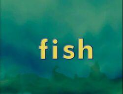 Sea Word Morph fish, fix, six, fix, fish.jpg
