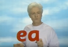 Fred-Eats-Eat-T.png