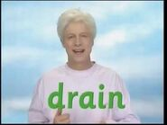 Fred Says Drain 2