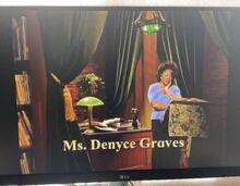 Ms. Denyce Graves.jpg