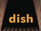 Stage Word Morph dish, dig, jig, wig, wick, ick