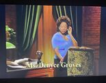 Ms. Denyce Graves 3