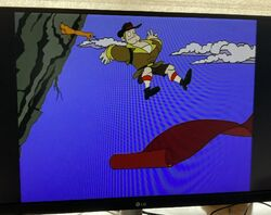 Cliff Hanger and the Big Flying Rug 3.jpg