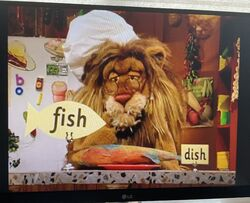 What's Cooking Squished Fish on a Dish 6.jpg