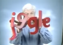 Fred jiggle.png