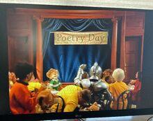 Poetry Day.jpg
