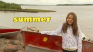 Real Kids Things to do During Summer