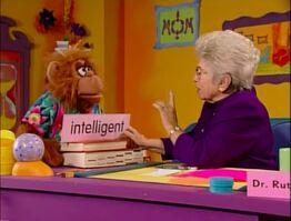 Dr. Ruth Wordheimer Intelligent.jpg
