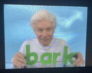 Fred Says Bark 2