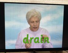 Fred Says Drain.jpg