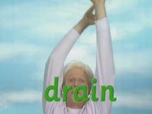 Fred Says Drain 5.jpg