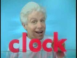 Fred Says Clock.jpg