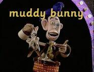 The Great Smartini Muddy Bunny