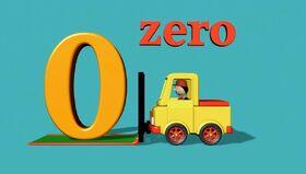 Construction Vehicles Word Morph zero, zebra, zinnia.jpg