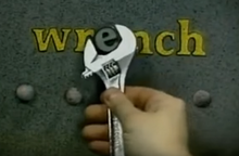 Letter Change-Wrench.png