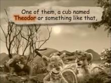 A Cub Named Theodor.png