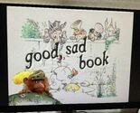 A Good Sad Book 2