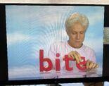 Fred Says Bit-Bite 3