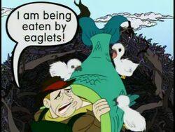 I am being eaten by eaglets!.jpg